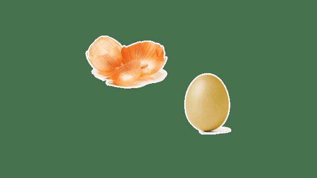 Marrone dorato