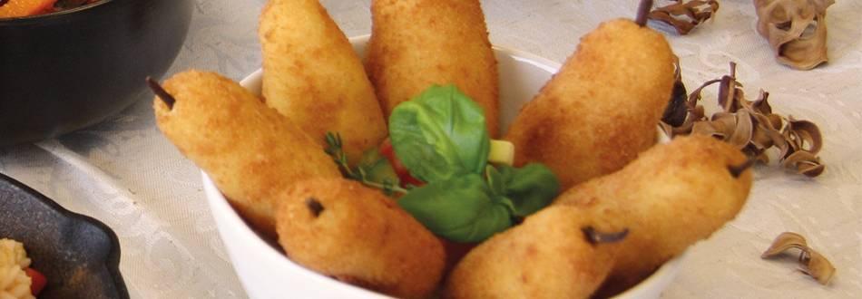 Patatine fritte Williams